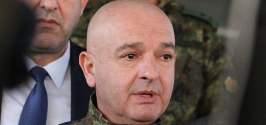 general-Mutafchiyski