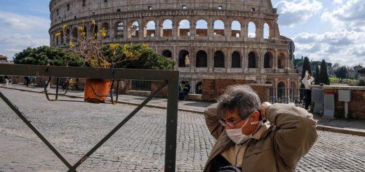 Italy_koronavirus