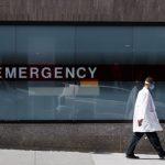 Втора епидемична вълна: Ново затягане на мерките в Европа заради Ковид-19