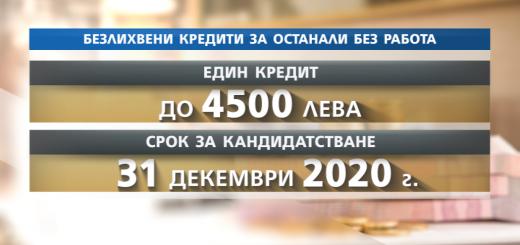 1586806069