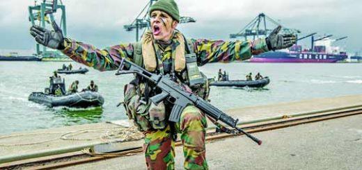 army_belgia