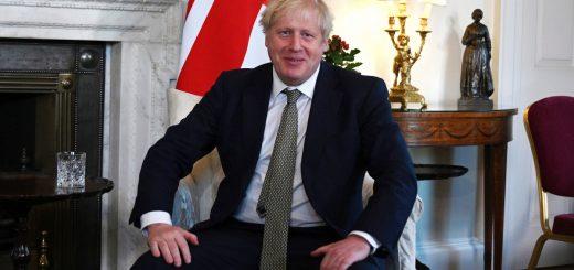uk_Boris