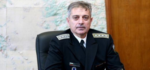 Eftimov-NO