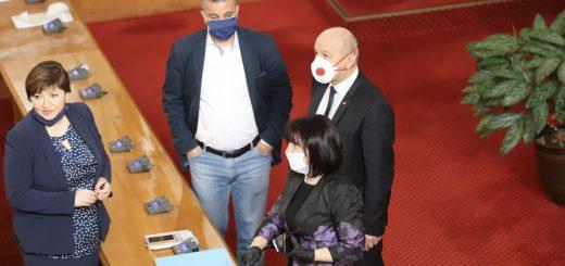 parlament_ns_glasuvane
