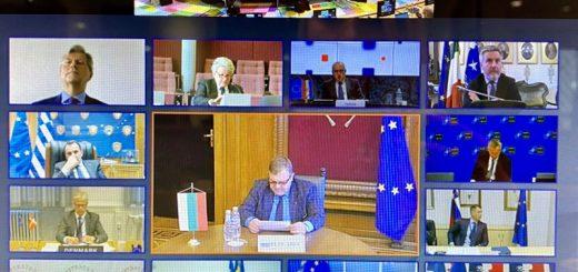 ES-ministri_otbrana