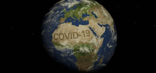 covid-19-4916982_1280