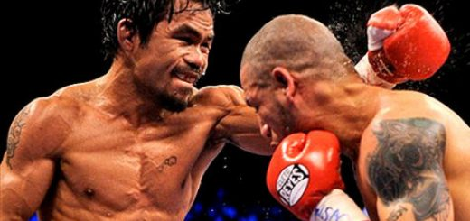 10561__475x0__manny-pacquiao-fight