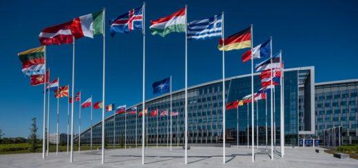 NATO_MO-ministri