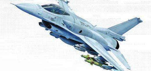 F-16Web