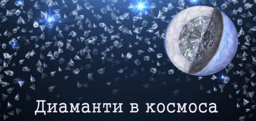 Snimka_03_06