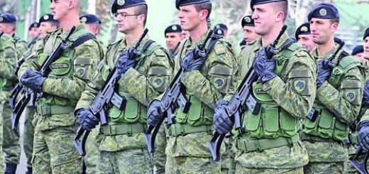 kosovo_army_fsk-ksf_kosovo_security_force