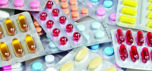 skynews-brexit-medicines-health_4365434