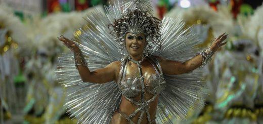 rio_karnaval