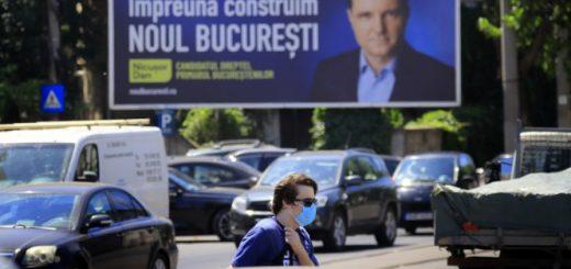 izbori_rumania