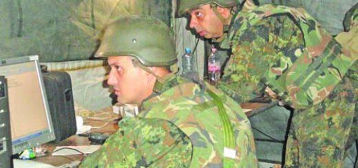 91_vi_bataljon