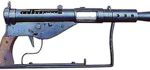 Mk IVA
