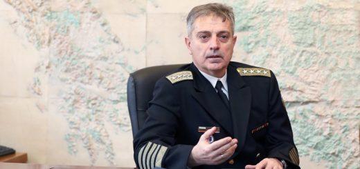 admiral_Eftimov