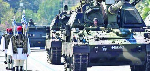 greece-military-tanks