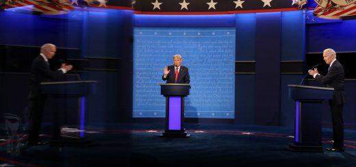USA-election1