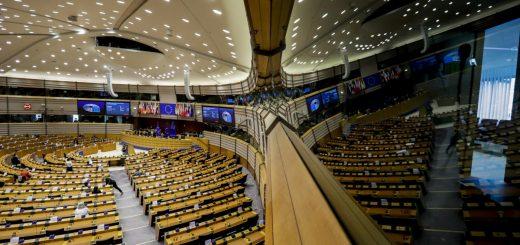 eu_zasedanie-lideri