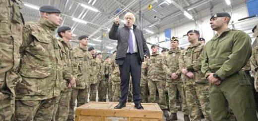 Boris-Johnson-Visits-British-Troops-In-Estonia-1189835697-scaled