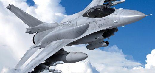 1-МО-приоритети F-16