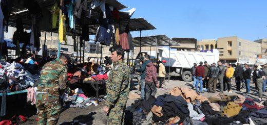 irak_bagdad_teroristi_atentat