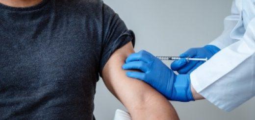 vaksina_koronavirus