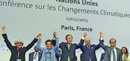 COP-21-Paris-Agreement_9f641e967e_o