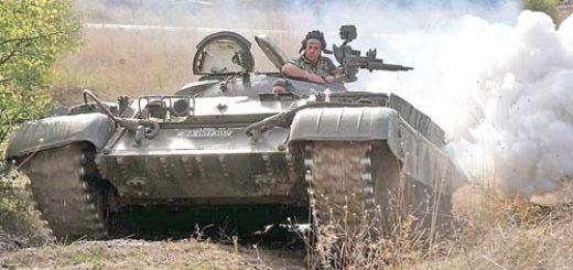 bg_army