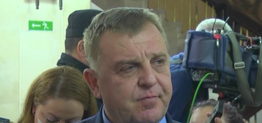 karakachanov